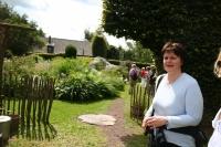 Offene_Gartenpforte_21