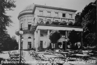 10_Belvedere_vor_1945