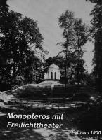12_Monopterus_um_1900