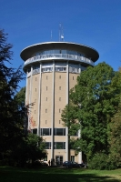 13_Wasserturm