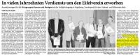 az20120515-jugendpreis