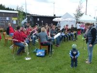 2014-Dorffest-42