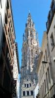 Antwerpen-12