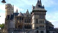 Antwerpen-27