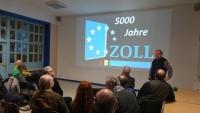 20170305-Zoll-05