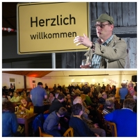 20170520-Kulturpreis-03