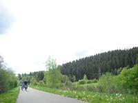 20170521-Radtour-04