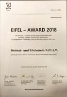 Eifel-Award-02