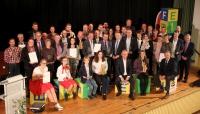 Eifel-Award-03