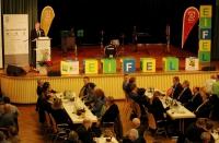 Eifel-Award-04
