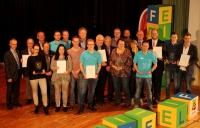 Eifel-Award-05