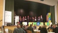 Eifel-Award-08