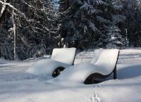 Foto 68 - Winterschlaf