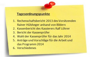 20131117-Mitgliederversammlung