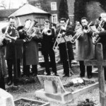 Chronik_Auf_Friedhof