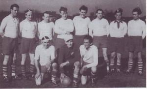 SV-Rott-1948