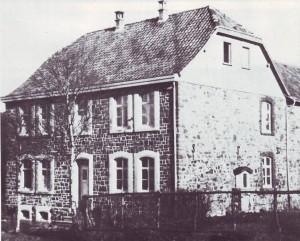 RE-1-Seite11-Haus-Klemens-Winkhold-um-1925