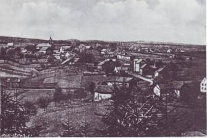 RE-1-Seite12-Gesamtansicht-von-Rott-1935