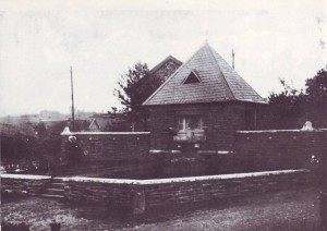 RE-1-Seite12-Kriegerdenkmal