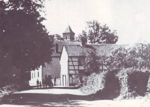 RE-1-Seite14-Quirinusstrasse