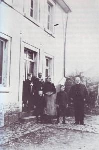 RE-1-Seite15-Familie-Josef-Winkhold