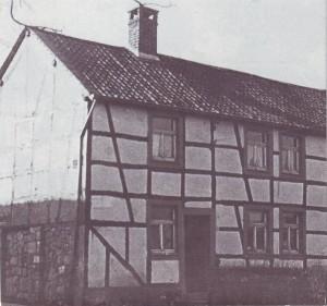 RE-1-Seite15-Haus-Klubert