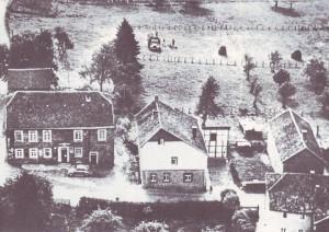 RE-1-Seite16-Gaststätte-Fritz-Winkhold-Roentgen-Braun-Schnitzler