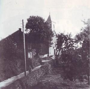 RE-1-Seite19-Kirchberg