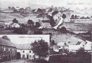 Seite07-Postkarte