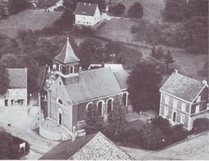 RE-1-Seite20-Kirche-1960