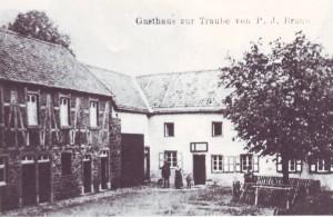 RE-1-Seite21-Hütten