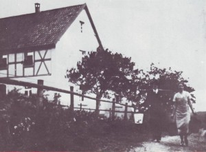 RE-1-Seite22-Haus-Hütten