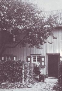 RE-1-Seite24-Haus Schwarz