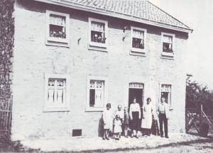 RE-1-Seite26-Haus Gigo-Bergstrasse1