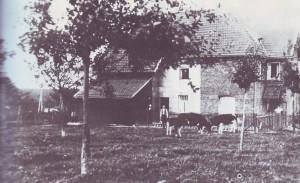 RE-1-Seite27-Villa-Kinon-Thiron-LammersdorferStr. 26