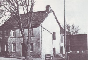 RE-1-Seite28-Haus Maria-Schmitz-LammersdorferStr.21-vorUmbau