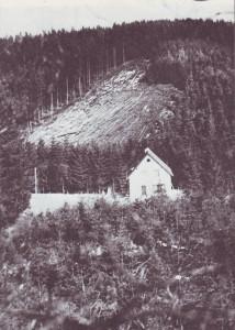 RE-1-Seite29-Haus Robert um 1960