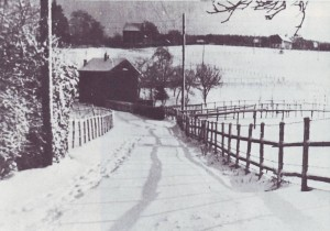 RE1-Seite31-Blick-in-die-Bergstrasse
