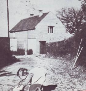 RE1-Seite32-Haus-Butsch
