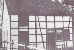 RE1-Seite32-Haus-Erftweg-1