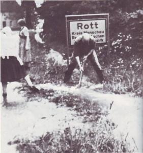 RE1-Seite34-Ortseingangsschild