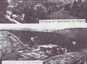 RE1-Seite35-Postkarte-Sperrmauer