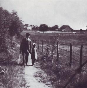 RE1-Seite38-Uelenbenderweg-1935