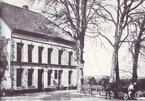 RE1-Seite39-Relais-Koenigsberg