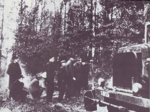 RE-1-Seite143-Zugmaschine