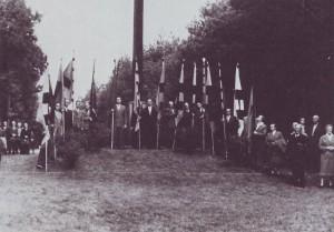 RE-1-Seite144-KAB-Wallfahrt-1955
