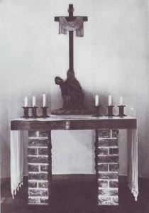 RE-1-Seite145-Pieta-Kapelle