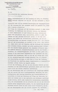 RE-1-Seite146-Schreiben-des-LVR