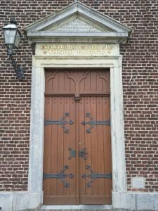 Rott-Kirche