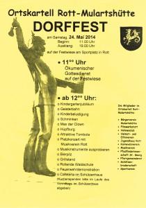 20140524-Dorffest
